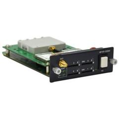 AddPac ADD-AP-GS-GSM4 VoIP шлюз