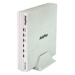 AddPac ADD-AP-GS1001A-D VoIP шлюз