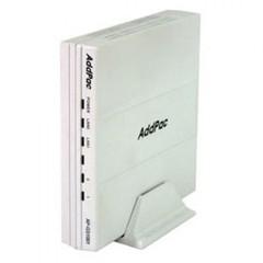 AddPac ADD-AP-GS1001A VoIP шлюз