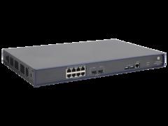 Контроллер HP JG641A