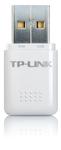 Сетевая карта TP-LINK TL-WN723N
