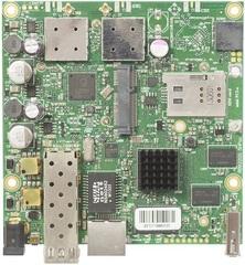 Плата Mikrotik RB922UAGS-5HPacD