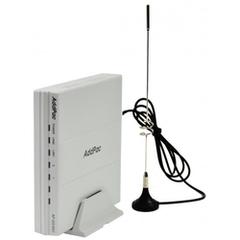 AddPac ADD-AP-GS1001C VoIP шлюз