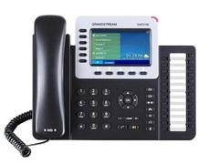 Телефон VoiceIP Grandstream GXP-2160