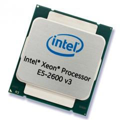 Опция 726995-B21 HP BL460c Gen9 Intel Xeon E5-2620v3