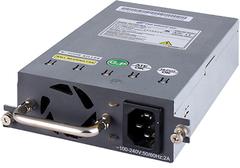 Блок питания HP JD362A