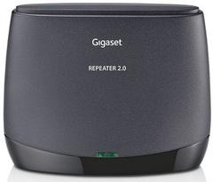 Ретранслятор Gigaset GIGASET Repeater 2.0