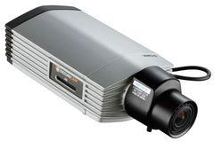 Видеокамера сетевая D-link DCS-3714/A1A