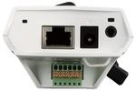 Видеокамера сетевая D-link DCS-3511/UPA/A1A