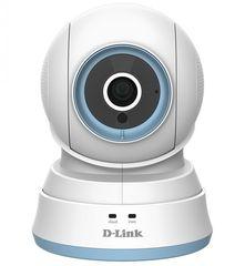 Видеокамера сетевая D-link DCS-850L/A1A