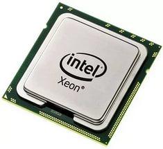 Опция 726992-B21 HP BL460c Gen9 Intel Xeon E5-2640v3