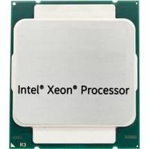 Опция 726997-B21 HP BL460c Gen9 Intel Xeon E5-2609v3