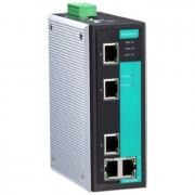Коммутатор управляемый MOXA EDS-405A-PN