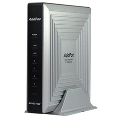 AddPac ADD-AP-GS1002A VoIP шлюз