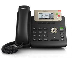 Проводной IP-телефон Yealink SIP-T23P