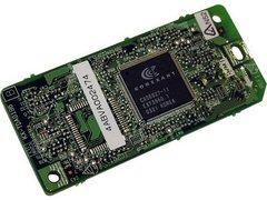 Дополнительная плата для АТС Panasonic KX-TDA0196XJ