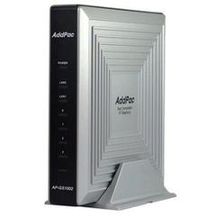 AddPac ADD-AP-GS1002C VoIP шлюз