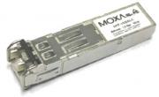 Трансивер Moxa - SFP-1GSXLC