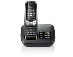 Телефон DECT Gigaset C620A