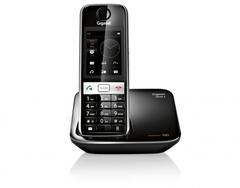 Телефон DECT Gigaset S820A