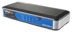 Преобразователь MOXA UPort 2410