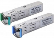 Трансивер Moxa - SFP-1G40ALC-T