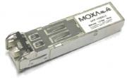 Трансивер Moxa - SFP-1GEZXLC-T