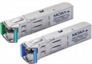 Трансивер Moxa - SFP-1G10BLC-T