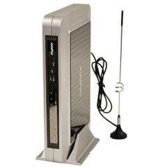 AddPac ADD-AP-GS1004B VoIP шлюз