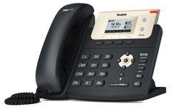 Проводной IP-телефон Yealink SIP-T21 E2