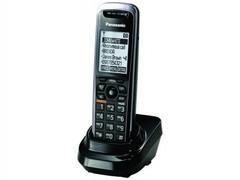 Дополнительная трубка DECT Panasonic KX-TPA50B09