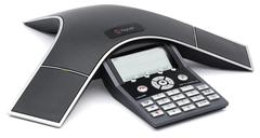 Телефон для конференций Polycom 2200-40000-114
