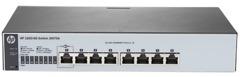 Коммутатор HP J9979A