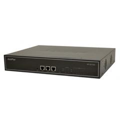 AddPac ADD-AP-GS1500 VoIP шлюз