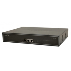 AddPac ADD-AP-GS1500 VoIP шлюз