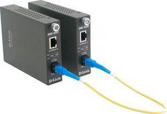 Медиа-конвертер D-link DMC-920T