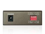 Медиа-конвертер TP-LINK MC112CS