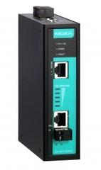 Конвертер MOXA IEX-402-VDSL2