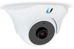 Видеокамера сетевая Ubiquiti UVC-Dome-3(EU)
