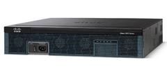 Маршрутизатор Cisco CISCO2951-SEC/K9