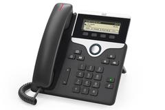 Проводной IP-телефон Cisco CP-7811-K9=