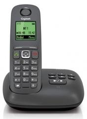 Телефон DECT Gigaset A540A