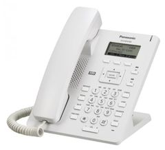 Телефон SIP Panasonic KX-HDV100RU
