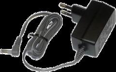 Адаптер питания Panasonic KX-A423CE