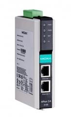 Сервер MOXA NPort IA-5250