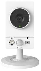 Видеокамера сетевая D-link DCS-4201/A1A