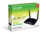 Роутер TP-LINK TL-MR6400
