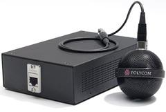 Микрофон Polycom 2200-23810-001
