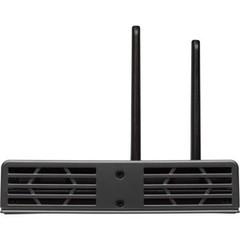 Маршрутизатор Cisco C819G-4G-GA-K9