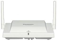 Базовая станция Panasonic KX-NS0154CE